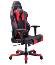 DXRacer OH/TS29/NR Tank Series Gaming Chair